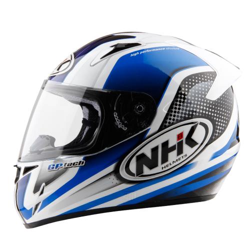 559d894e GP TECH. all racing helmets