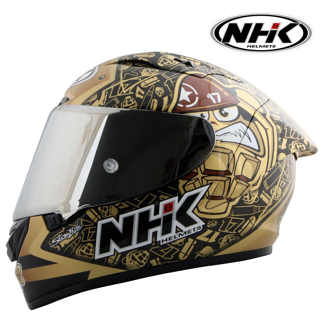 19d62830 Home - Welcome   NHK